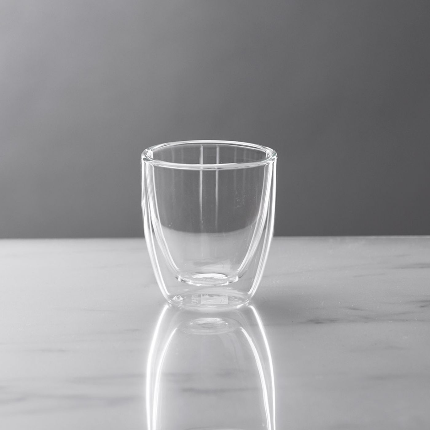 כוס אספרסו DOUBLE