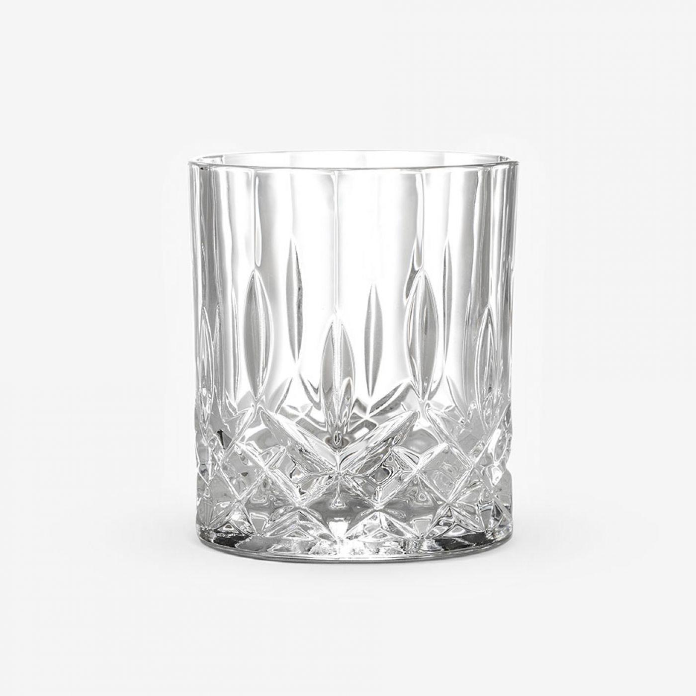 כוס ויסקי OPERA