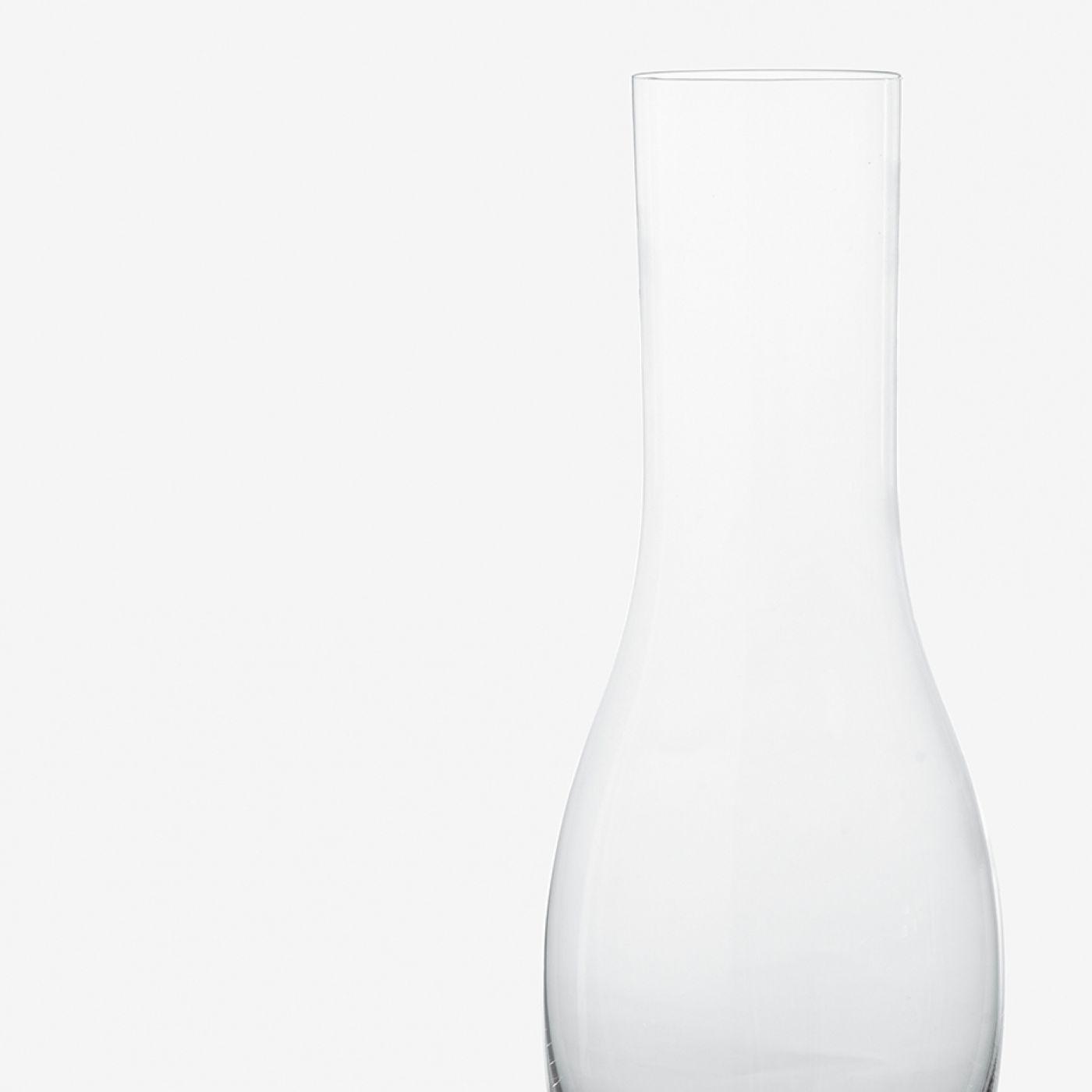 קראף זכוכית PRIMA
