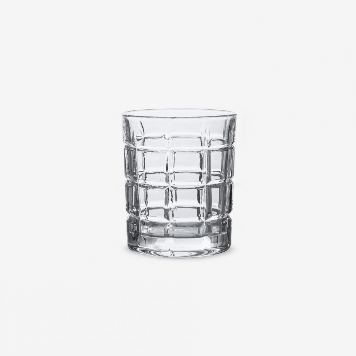 כוס FINLAY