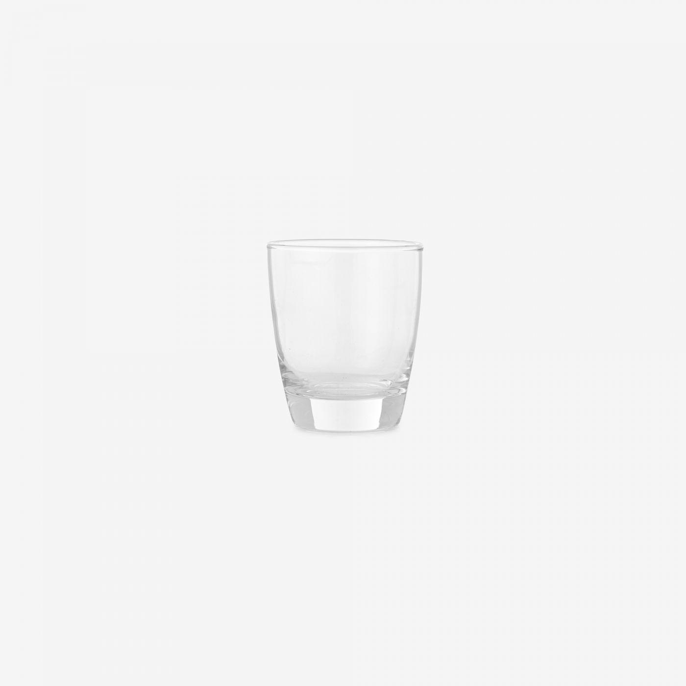 כוס ויסקי VIV