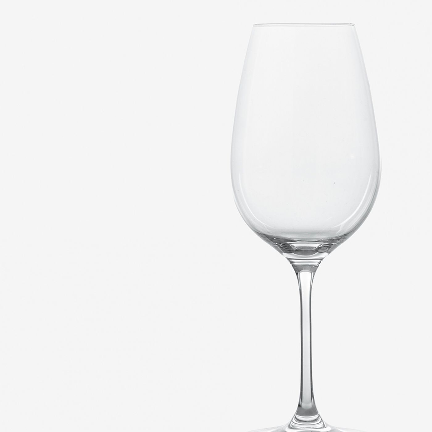 כוס יין PRESTIGE | קטן 450 מ''ל