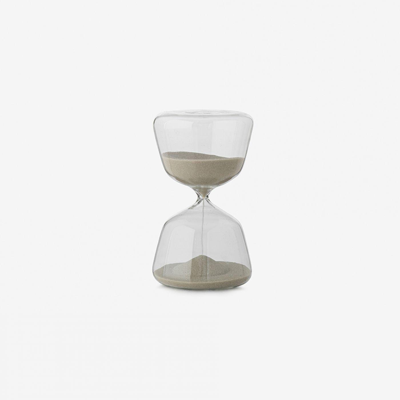 שעון חול DAVIE