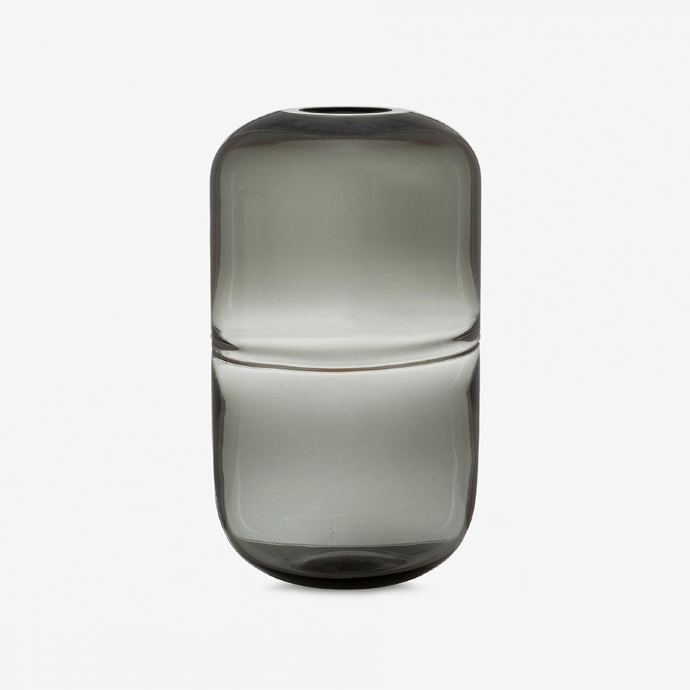 אגרטל זכוכית PLUP | גדול