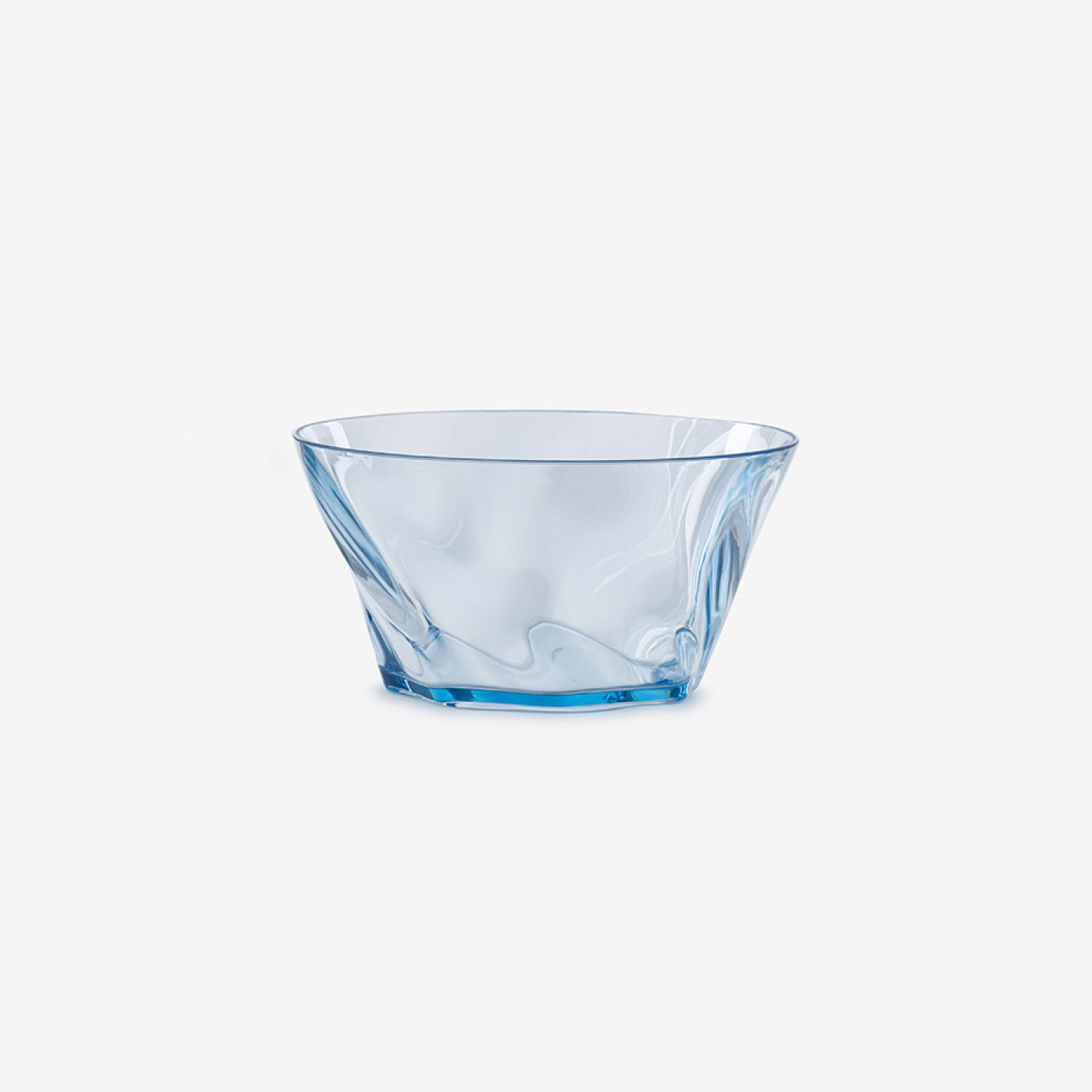 קערית פלסטיק WATERWAY