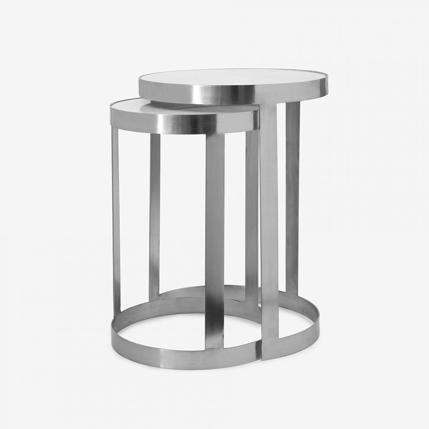 שולחן קפה HELSINKI
