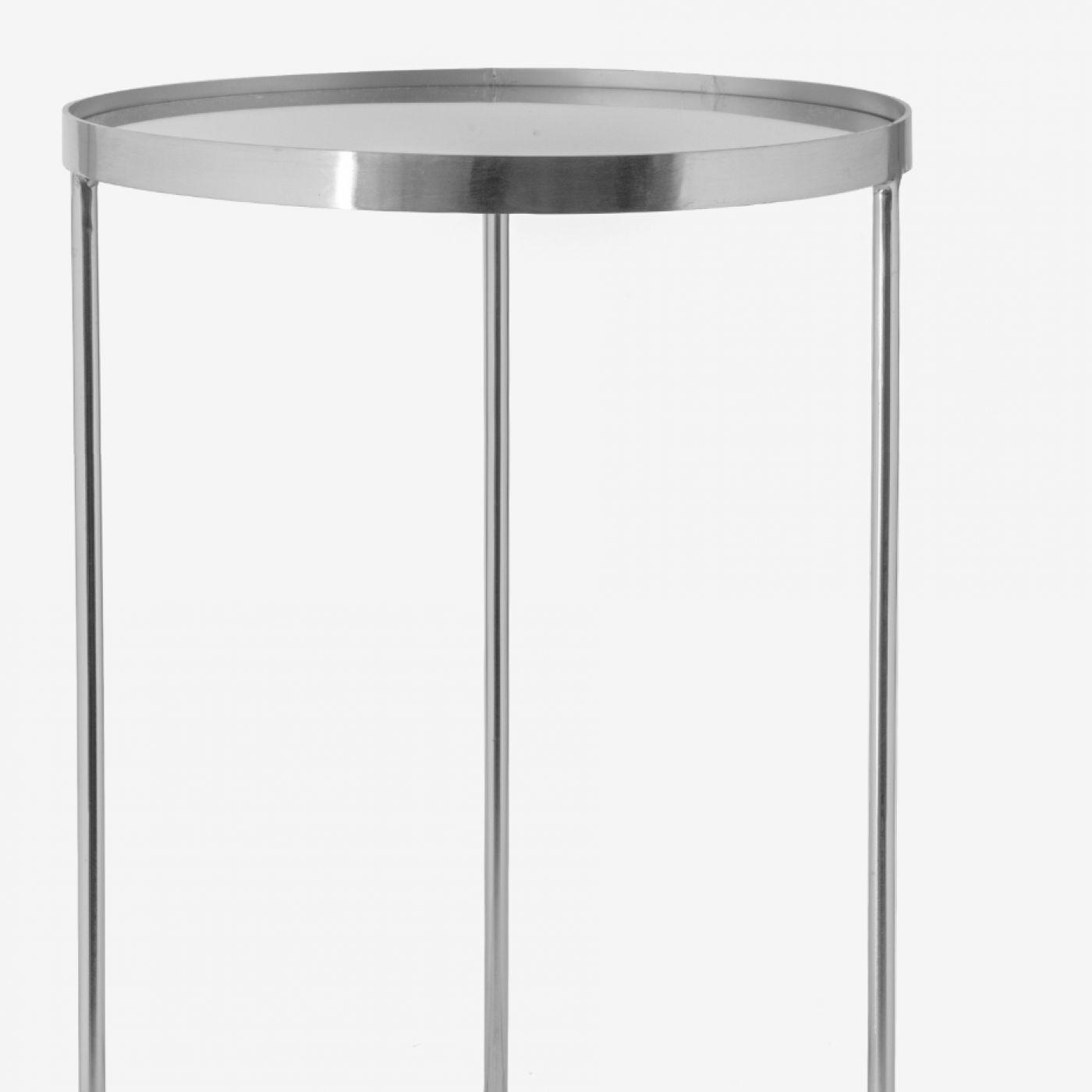 שולחן קפה ANDERSEN