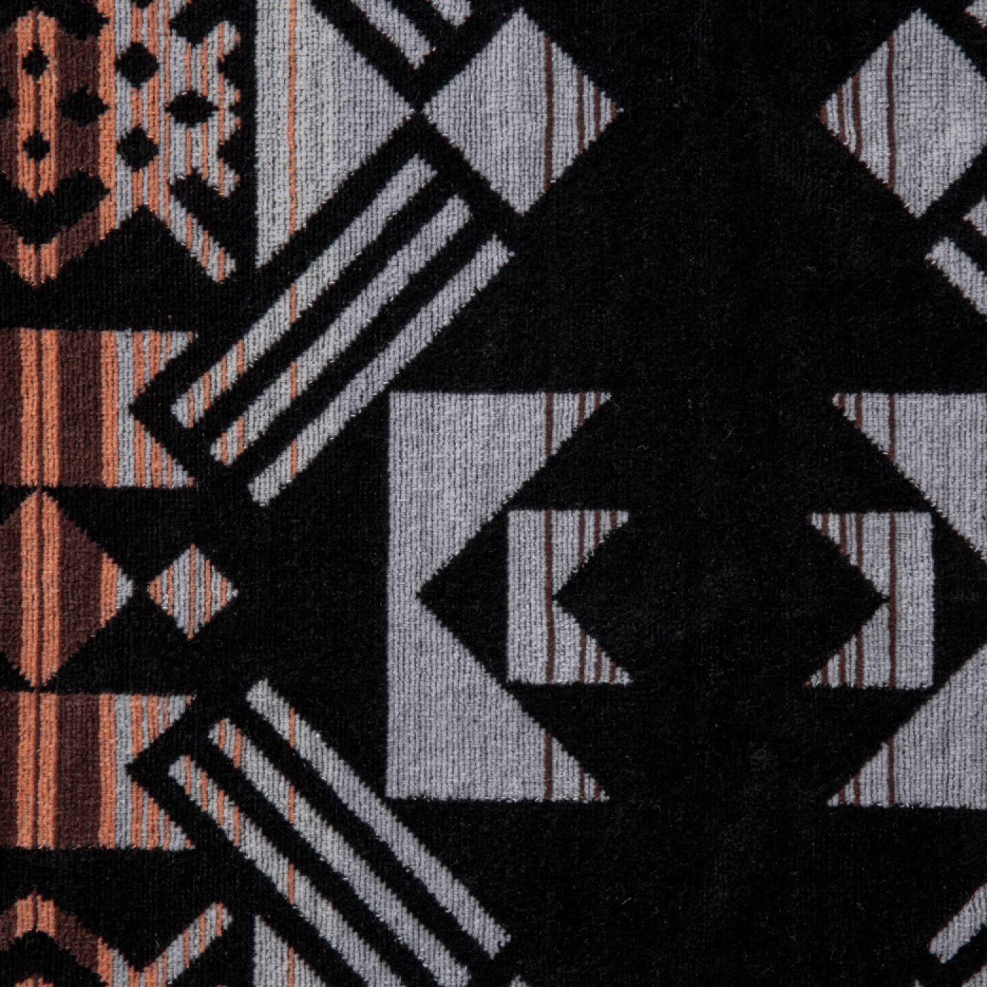 מגבת חוף MAUI