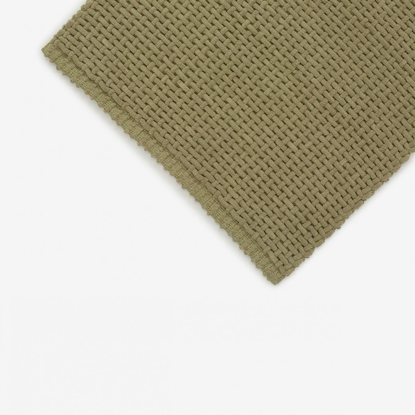 שטיח אמבט BREE