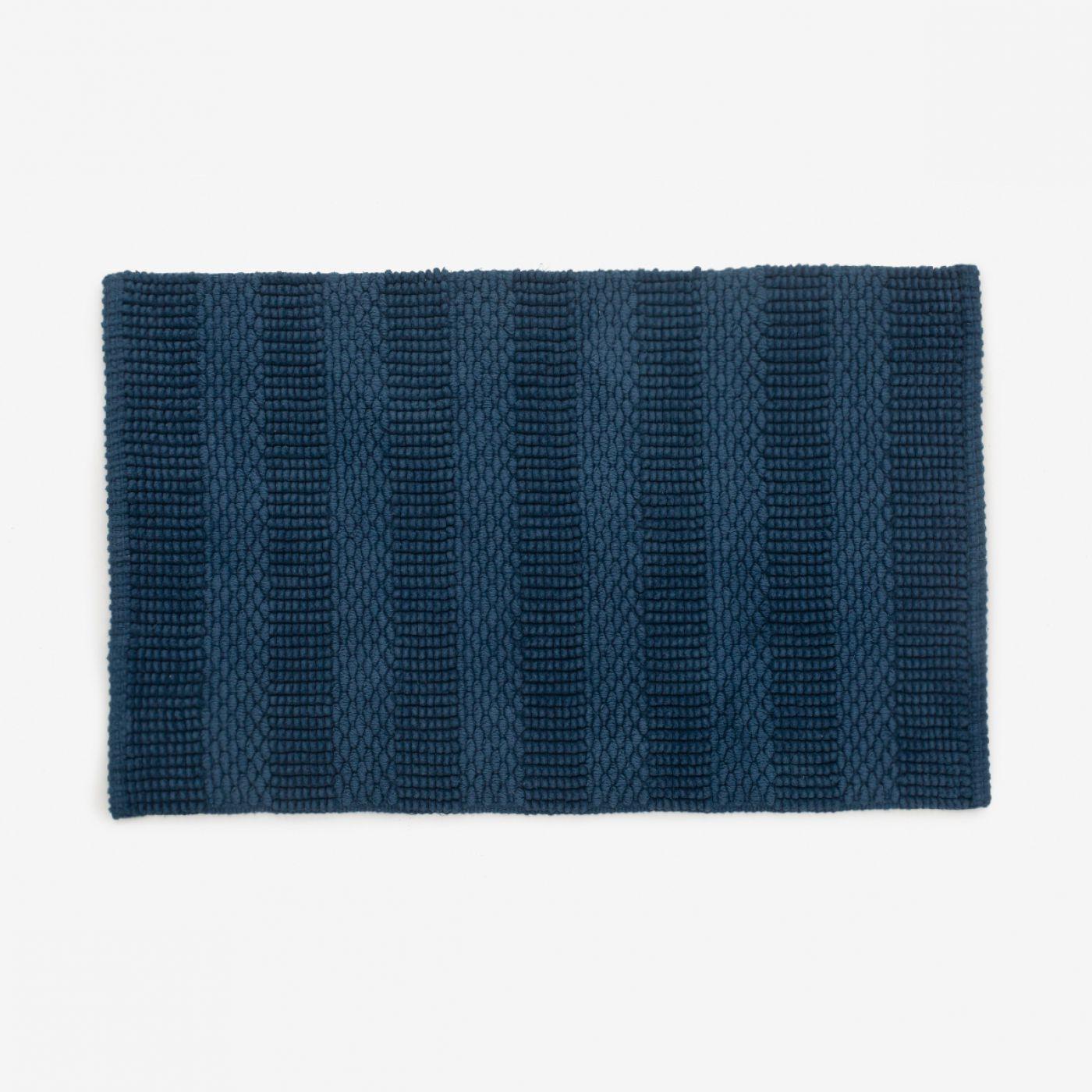 שטיח אמבט YUKI