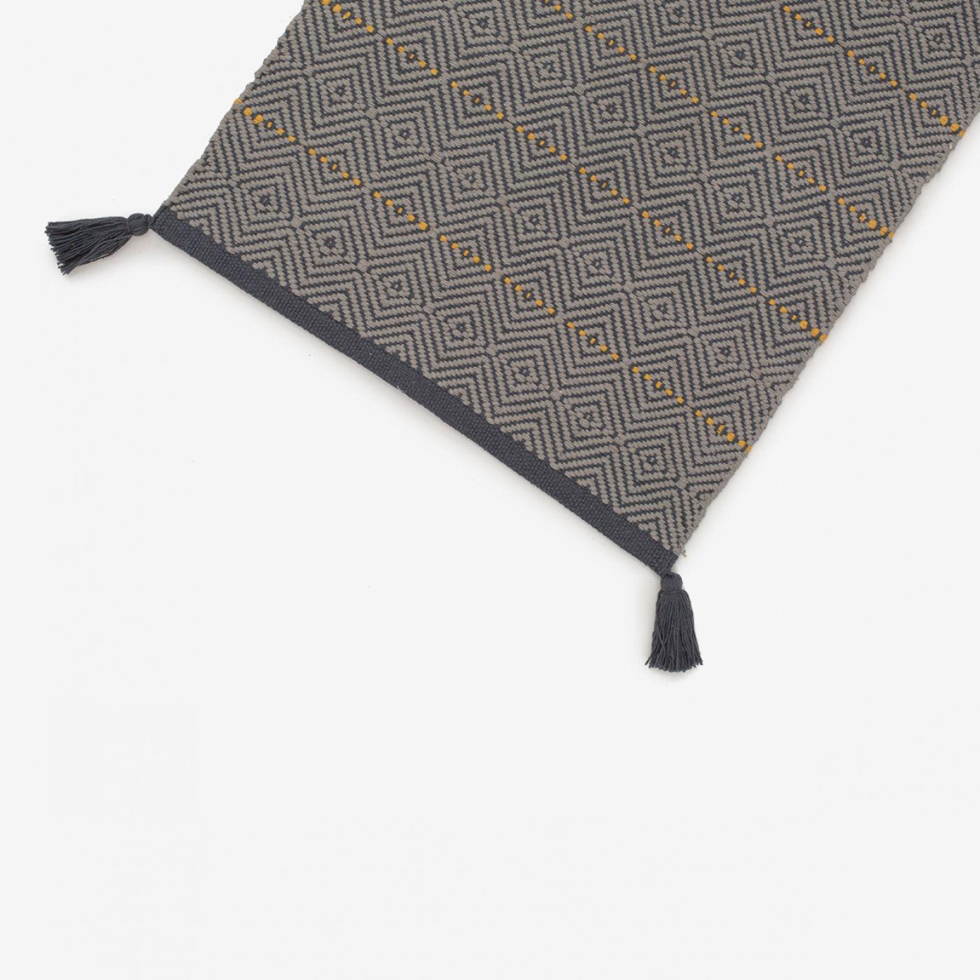 שטיח נוי NAMIKA