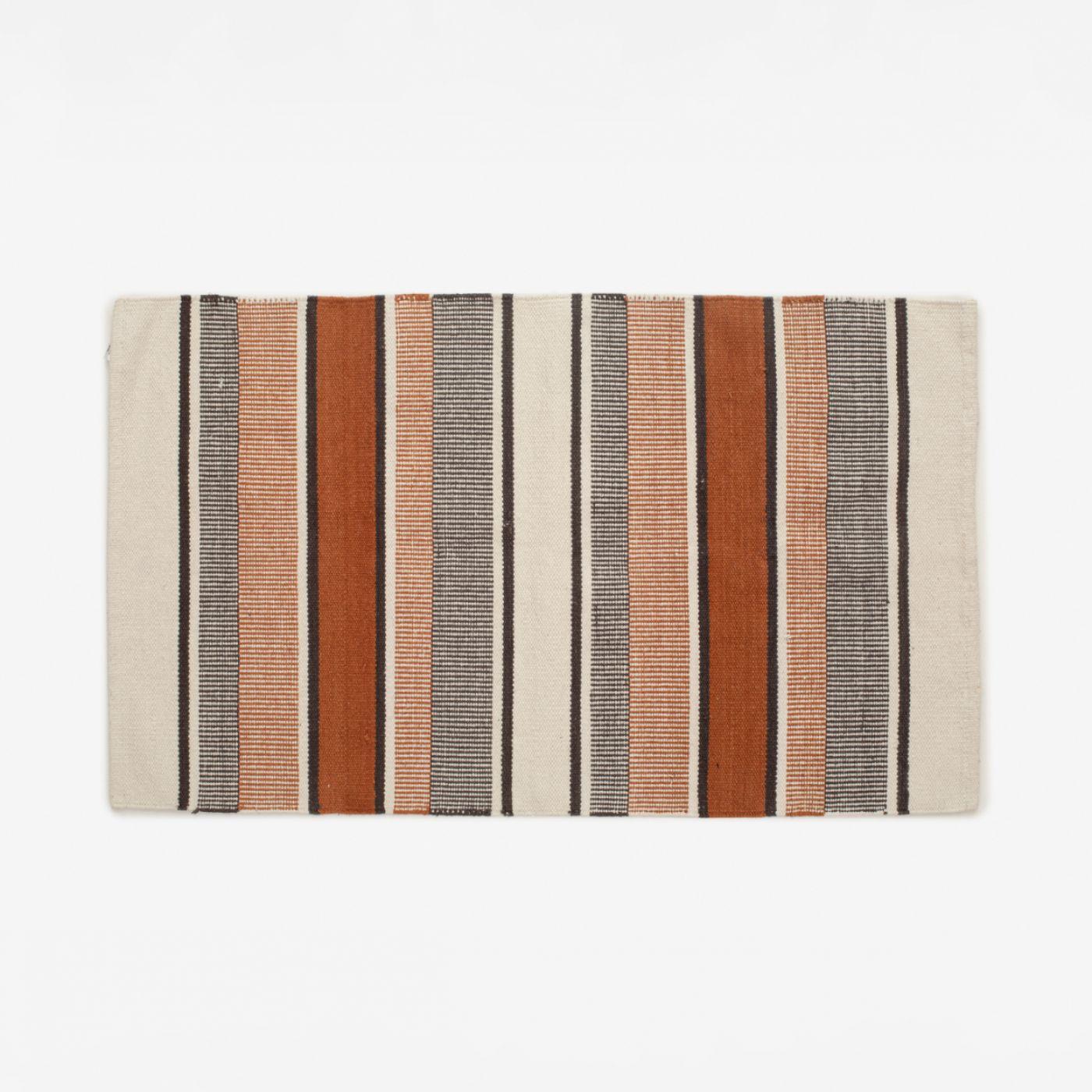 שטיח נוי COOPER
