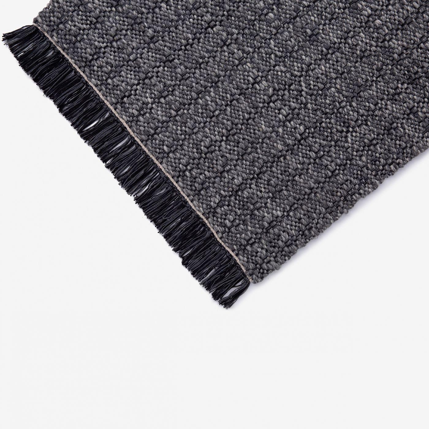 שטיח נוי DEEPA