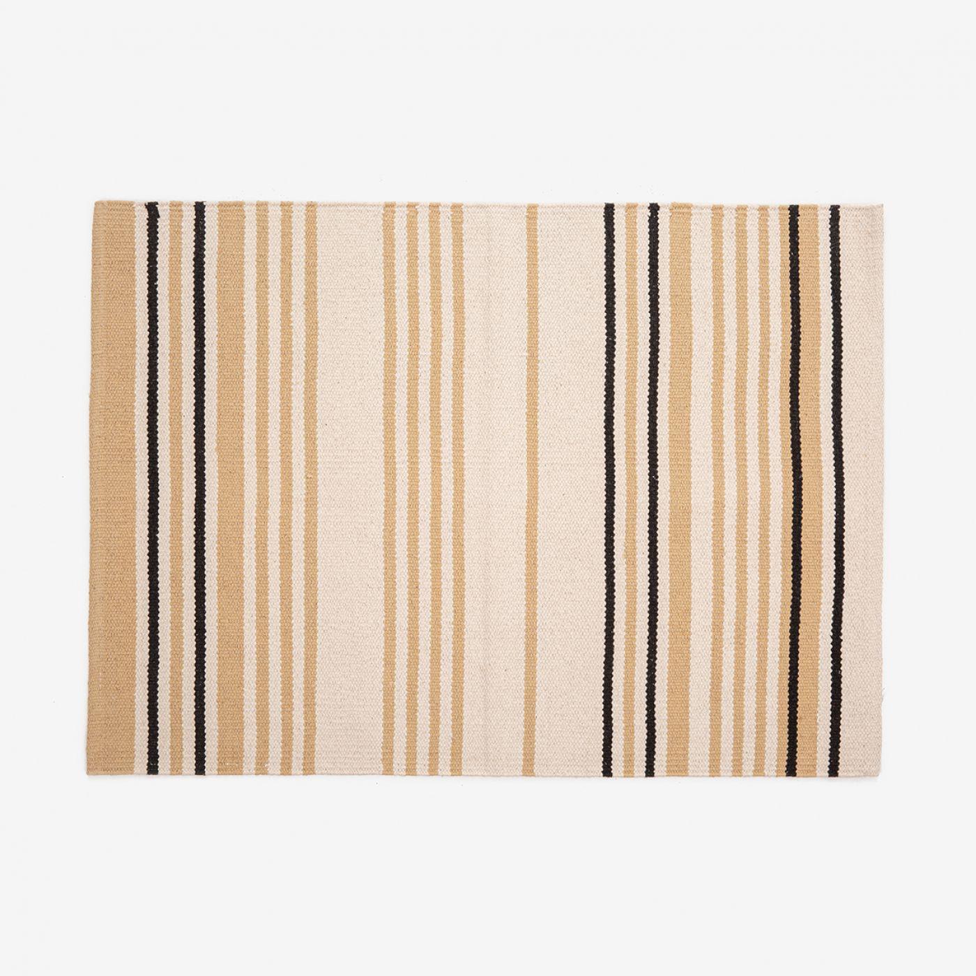 שטיח נוי OBI