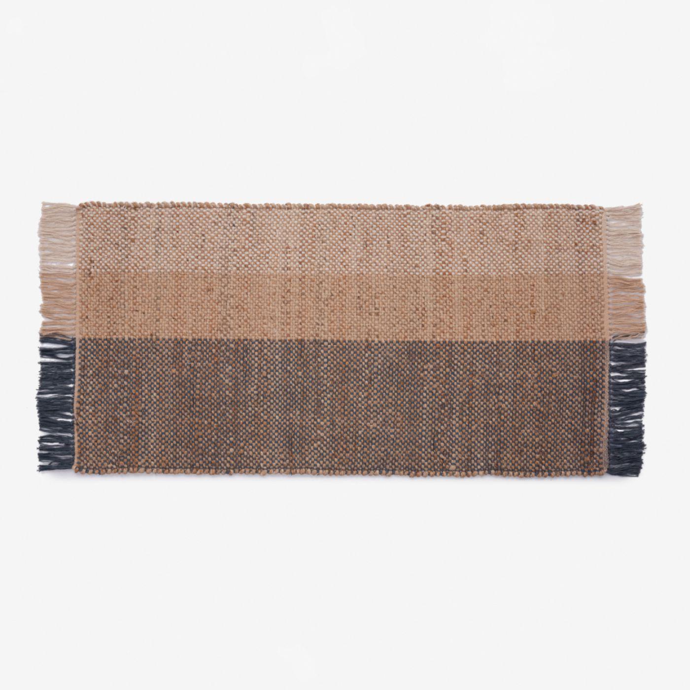 שטיח נוי DELLA