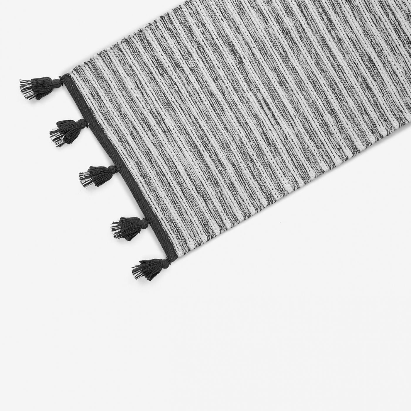 שטיח נוי NIKA