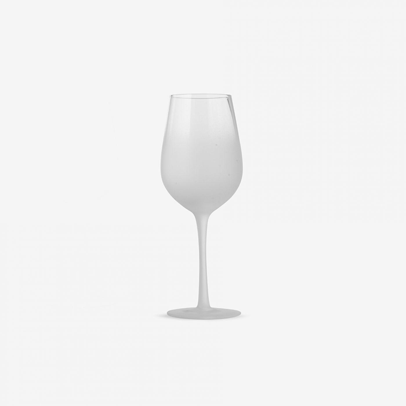 מארז 4 כוסות יין
