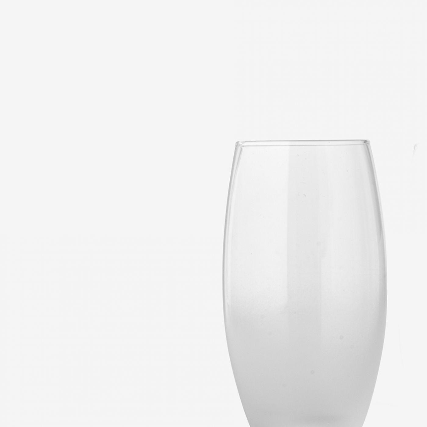 מארז 4 כוסות גבוהות