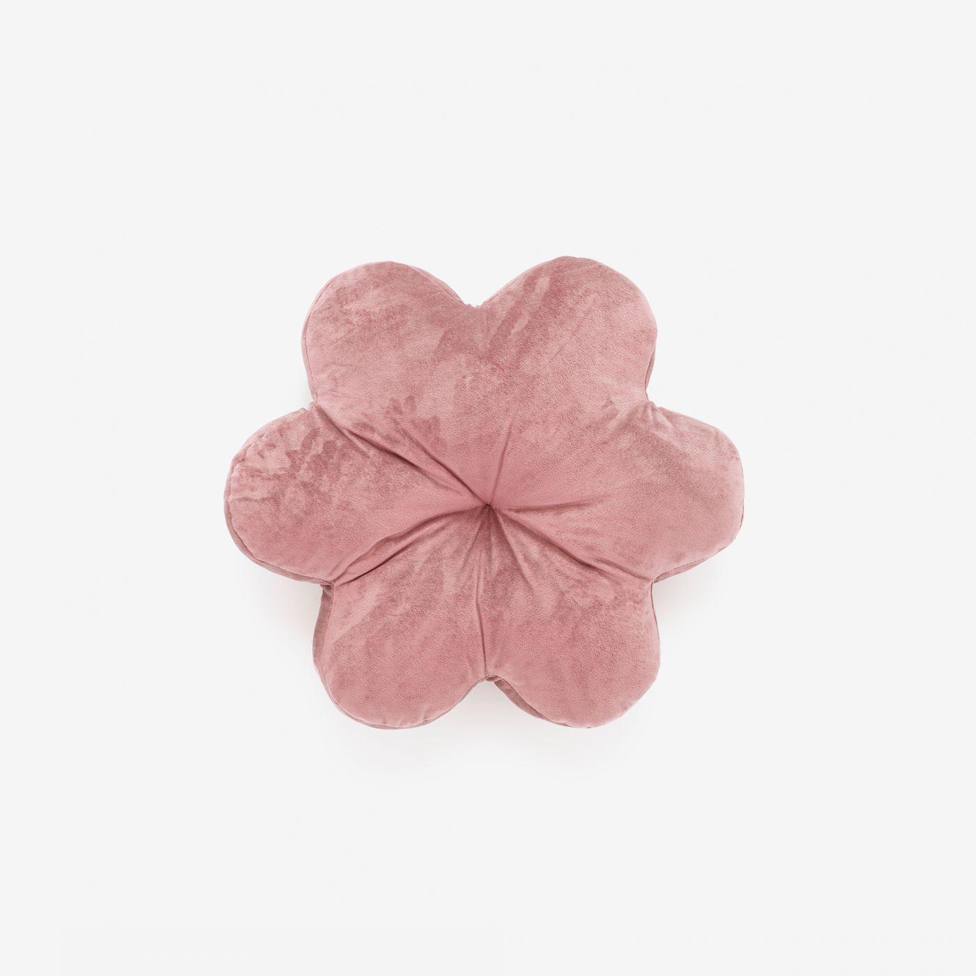 כרית נוי FLOWER