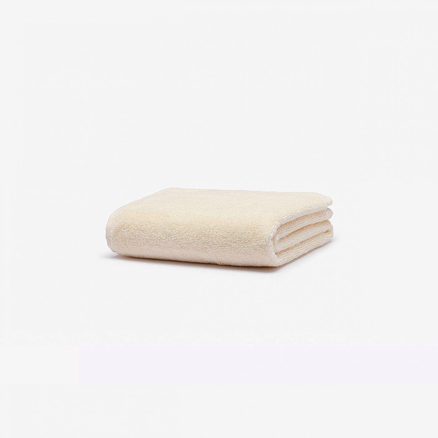 מגבת כותנה GALI