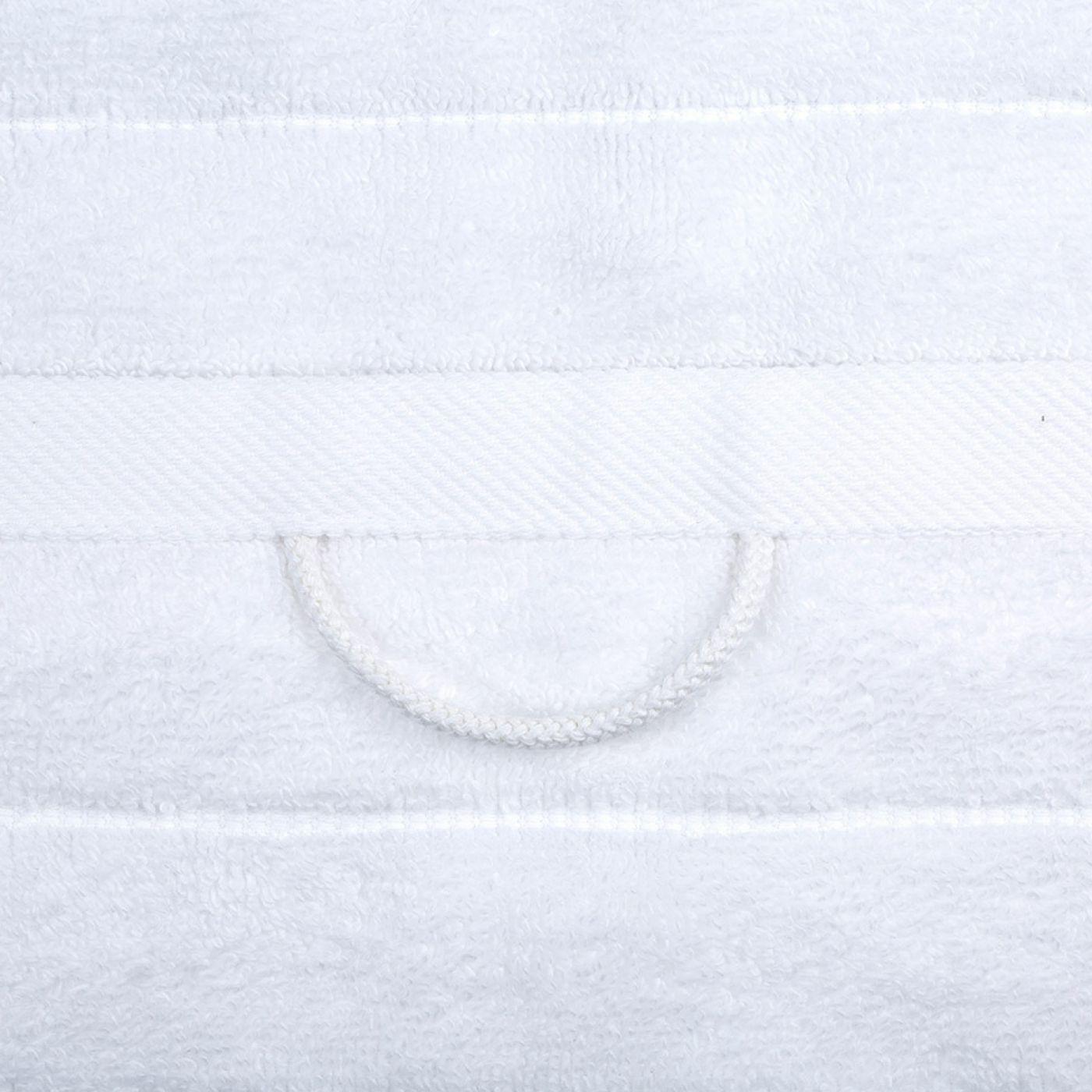 מגבת כותנה GAL