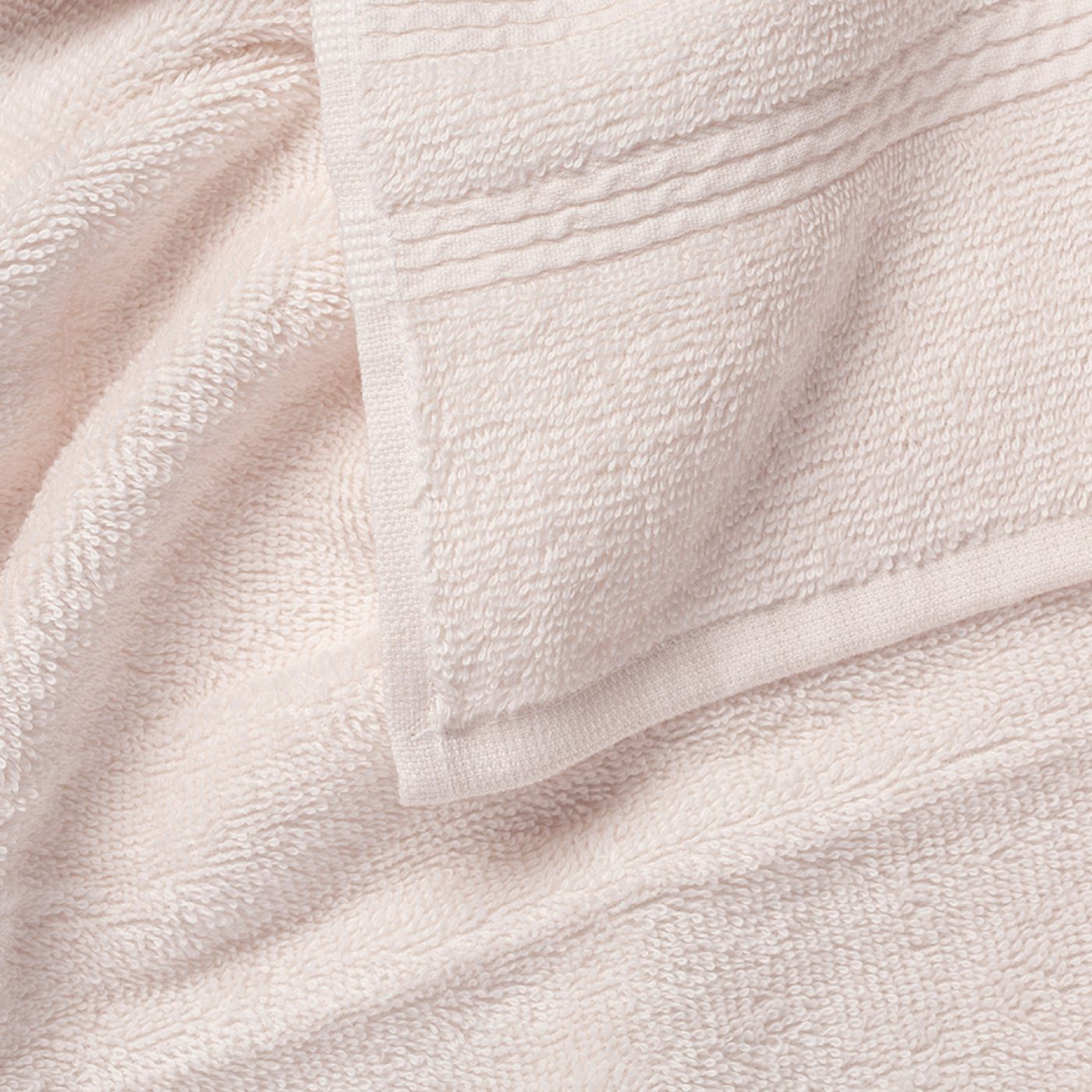 מגבת כותנה PREMIUM