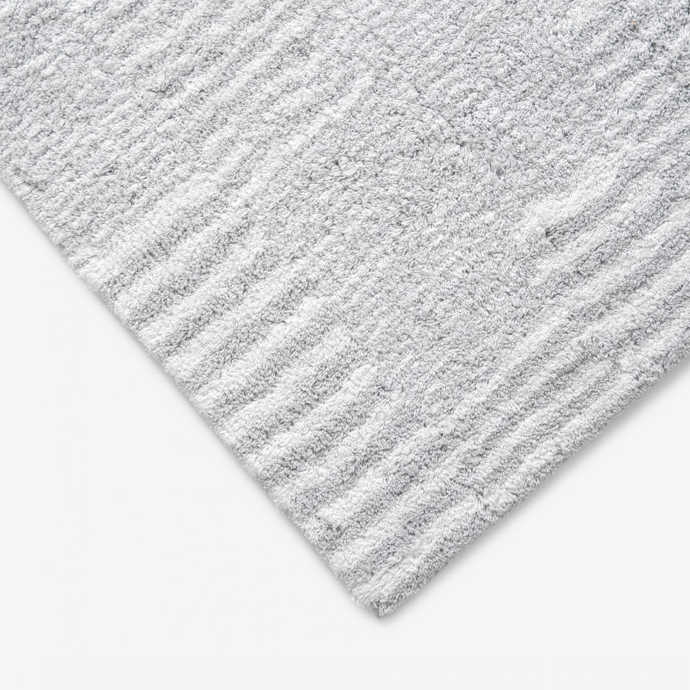 שטיח אמבט כותנה SYLVIE