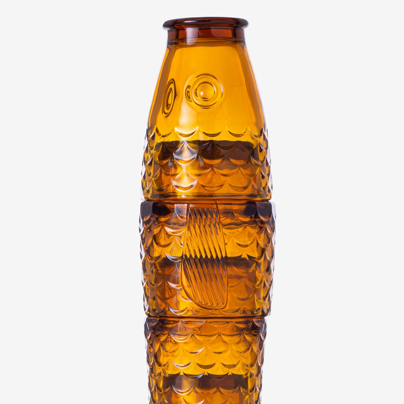 סט 4 כוסות זכוכית LUCAS